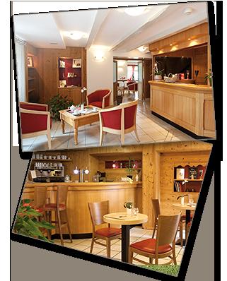 hotel-3etoiles-autrans-vercors